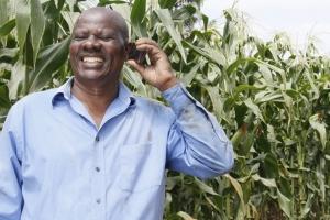 KENYA | Commercial Village E-warehousing Programme
